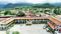 Commercial Real Estate for Sale in Rio Claro, Puntarenas $2,500,000