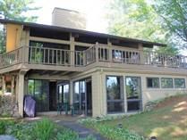 Homes for Sale in Gladwin, Michigan $394,900