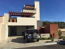 Homes for Rent/Lease in Mision Viejo North, Playas de Rosarito, Baja California $3,500 monthly