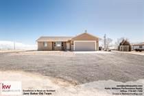 Homes for Sale in Pueblo West North, Pueblo West, Colorado $299,900