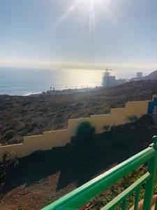 Ocean View Home, Villas San Angel, Playas de Rosarito.