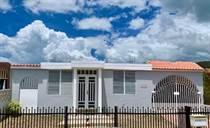 Homes for Sale in Urb. La Providencia, Ponce, Puerto Rico $104,900