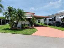 Homes for Sale in Fort Myers, Florida $13,998