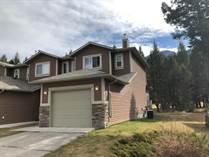 Homes for Sale in Radium Hot Springs, British Columbia $324,900
