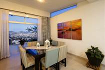 Condos for Sale in Pedregal, Cabo San Lucas, Baja California Sur $399,000