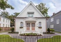 Homes for Sale in Charleston, South Carolina $1,250,000