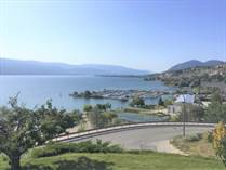 Homes for Sale in Lower Town, Summerland, British Columbia $825,000