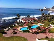Condos for Sale in Costa Bella, Playas de Rosarito, Baja California $279,000