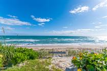 Homes for Sale in Melbourne Beach, Florida $1,490,000
