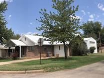 Homes for Sale in Wellington, Texas $84,000