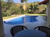 Homes for Sale in El Guisaro , Atenas, Alajuela $378,000