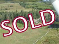 Farms and Acreages Sold in Dugan Lake, Cariboo Regional District, British Columbia $2,375,000