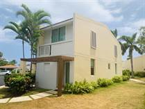 Homes for Sale in Ocean Villas, Dorado, Puerto Rico $225,000