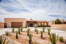 Homes for Sale in Las Conchas, Puerto Penasco/Rocky Point, Sonora $105,000