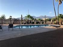 Homes for Sale in Monte Catalina Estates, Tucson, Arizona $95,000