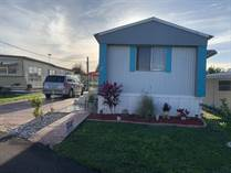 Homes for Sale in Lakeland Gardens, Lakeland, Florida $14,000