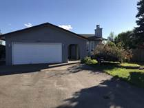 Homes for Sale in Brady Heights, Cold Lake, Alberta $289,900