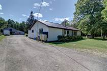 Homes for Sale in Wiarton, Ontario $675,000