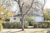 Homes for Sale in Milestone, Saskatchewan $99,900