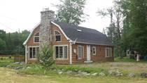 Homes for Sale in Flume Ridge, St.Stephen, New Brunswick $179,900