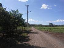 Farms and Acreages for Sale in Papagayo Gulf, Guanacaste $3,500,000