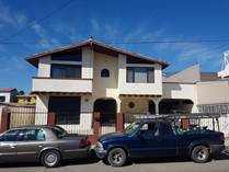 Homes for Sale in Ensenada, Baja California $225,000