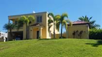 Homes for Sale in Moca, Puerto Rico $167,000