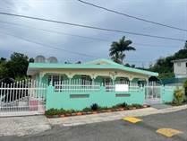 Multifamily Dwellings for Sale in Manton Abajo, Cayey, Puerto Rico $199,900