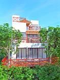 Homes for Sale in Puenta Vista, Puerto Morelos, Quintana Roo $280,000
