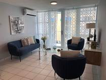 Condos for Rent/Lease in New San Juan, Carolina, Puerto Rico $1,300 monthly