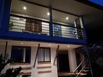 Homes for Sale in Zaragoza, Palmares, Alajuela $120,000