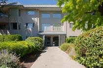 Homes for Sale in Central Abbotsford, Abbotsford, British Columbia $279,700