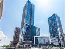 Condos for Rent/Lease in Toronto, Ontario $4,200 monthly