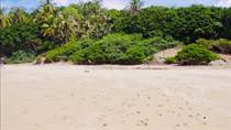 Lots and Land for Sale in Sayulita, Nayarit $890,000