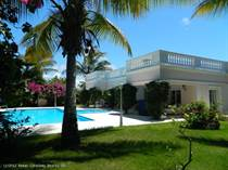 Homes for Sale in Sosua, Puerto Plata $650,000