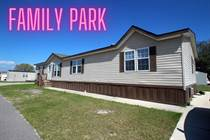 Homes for Sale in Stoll Manor, Lakeland, Florida $89,900