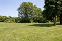 Lots and Land for Sale in South Lyon, Michigan $139,900