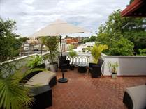 Condos for Sale in Zona Colonial, Distrito Nacional $429,000