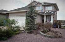 Homes Sold in Hampton Village, Saskatoon, Saskatchewan $484,900