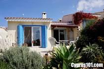 Homes for Sale in Chloraka Village, Paphos €159,000