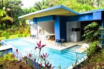 Homes for Sale in Quepos, Puntarenas $299,000
