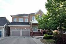 Homes for Rent/Lease in Brampton, Ontario $2,100 monthly
