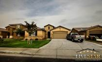 Homes for Rent/Lease in NorthEast Bakersfield, Bakersfield, California $1,850 monthly