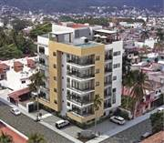 Condos for Sale in Versalles, Puerto Vallarta, Jalisco $150,500