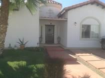 Homes for Rent/Lease in Baja California , Rosarito, Baja California $950 monthly