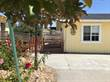 Homes for Rent/Lease in Union Heights, Hollister, California $1,450 monthly