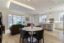 Homes for Sale in Shoreacres, Burlington, Ontario $1,598,000
