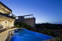 Homes for Sale in Playa Flamingo, Guanacaste $720,000