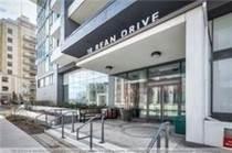 Condos for Sale in Bayview Village, Toronto, Ontario $478,000