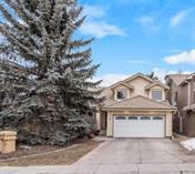 Homes for Sale in Sundance, Calgary, Alberta $549,900